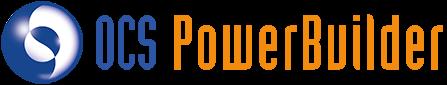 OCS Consulting - PowerBuilder