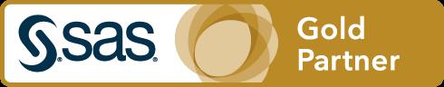 SAS Gold Partner - OCS Insurane Services